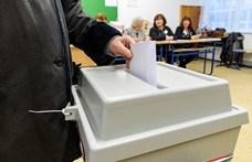 A fideszes polgármesterjelölt nyert Patakon
