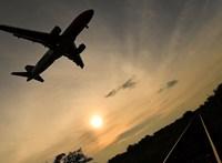 Kezdenek visszatérni az utasok a fapados légitársaságokhoz