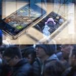 Smarteast: magyar okostelefon-szövetség alakult