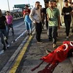 TGM: Unalmas cikk Törökországról