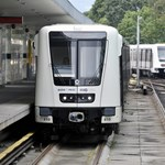 Már nálunk van az összes Alstom-metrószerelvény