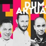 Duma Aktuál: A 80 kilométernyi 100 kilométeres autópálya, avagy korrupciós legek az EU-ban