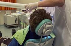 Több mint 200 fogorvosi praxis tartósan betöltetlen