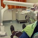 Annyi fogorvosi rendelő zárt be, hogy hatóságilag kell kijelölni a sürgősségi ellátást végzőket