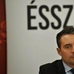 """Az """"elszabadult önkény"""" ellen harcol a Jobbik, kiáltványuk angolul is megjelent"""