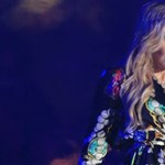 Életrajzi film készül Madonnáról