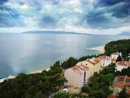 horvat-tenger