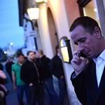 Tapolca után: Orbán focihasonlattal tudta le a Jobbik győzelmét