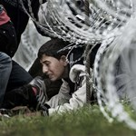 Minden menekültstátusz csoda lesz az új időszámításban