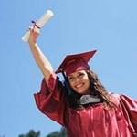 Még van remény azoknak, akiknek most érvénytelenítették a diplomáját