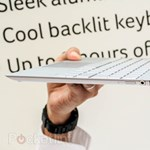 Lehet még ennél is vékonyabb egy ultrabook?