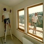 Jó az energiahatékonysági támogatás, de több kéne a valódi sikerhez