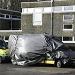 Most már biztos: ugyanaz a Novicsok-hatóanyag okozta mindkét mérgezést Salisburyben