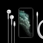 """Már 2015-ben bemutatták az iPhone 11 Pro """"nagy"""" újítását"""