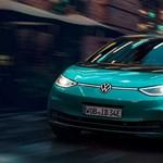 Új rekord: 10-ből 8 eladott új autó már konnektoros Norvégiában
