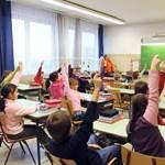 A közoktatásról egyeztettek ellenzéki pártok