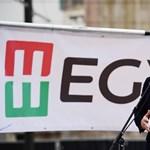 Szigetvári Viktor: Érvek az alkotmányos forradalom mellett