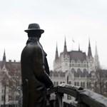 Most a Nagy Imre-szobor miatt ír rólunk a New York Times