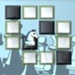 TOP 5: a legjobb ingyenes táblajátékok iPhone-ra