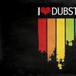 Dubstep, a trend: London bugyraitól Skrillexen át a Balaton Soundig