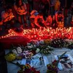A román oktatási miniszter is belebukott a meggyilkolt 15 éves lány ügyébe