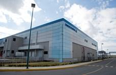 1,2 milliárd forint közpénztámogatással fejleszti miskolci gyárát a Sanofi