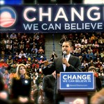 Michelle Obama: Így lettem, 3. rész - Nem igazán hittem el, hogy nyerhetne