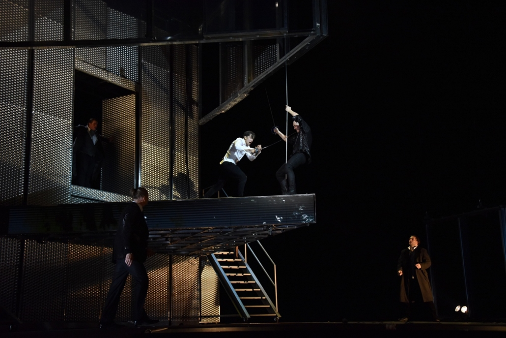 kka.17.09.28. - Vígszínház - Hamlet