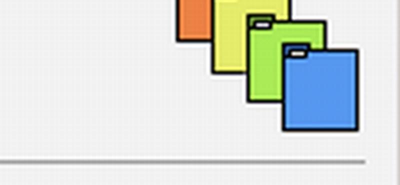 Gyorsabb lesz a böngészés: kedve szerint kategorizálhatja a weboldalakat