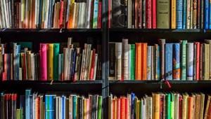 Irodalmi teszt: jók vagytok magyar irodalomból?