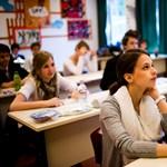 Ilyen a magyarérettségi: nagy meglepetések és diákbarát feladatok