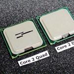 Nem lehet majd processzort cserélni a PC-kben?