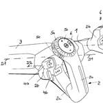 A BMW szabadalmaztatta botkormányát az önvezető autóihoz
