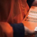 Lazán elgáncsolta a Fidesz az óvodai aláírásgyűjtés kivizsgálását