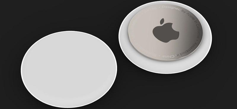 Állítják: heteken belül jön az Apple vadonatúj kütyüje, de nem telefon, és nem is laptop