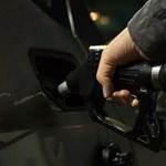 Újabb áremelés jön, fej-fej mellett a gázolaj és a benzin ára