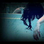 Valódi rémület a horror hazájában (videók)