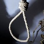 Felelős-e a főnök azért, ha a beosztottjai öngyilkosok lesznek?