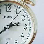 Újabb hosszú hétvégék jönnek: mikor lesznek három- és négynapos pihenők 2019-ben?