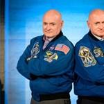 Nagyon fontos dolgot állapított meg a NASA, ami a Mars-utazásra is hatással lesz