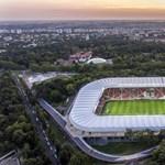A vb-rendező Katar Debrecenben fogja a márciusi meccseit játszani