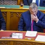 Csizmadia Ervin a Fülkében: Nem Orbán fárad, hanem a közönség