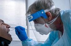 Már Magyarországon is vannak eredmények a koronavírus maradandó hatásairól