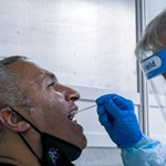 Megjelent Németországban a brit koronavírus-mutáció