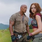 Programajánló jövő hétre: ezeket a filmeket érdemes megnézni moziban
