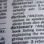 Ingyenes és jól működik: újabb online fordítót ajánlunk