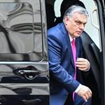 A Kutyapárt kisegíti a nulla megtakarítással rendelkező Orbánt