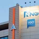 NNG: nagyot ugrott a magyar navigációs cég