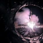 Ez történt: a Szojuzt még a Földön megfúrták, a Doom II utolsó rejtélyét megfejtették