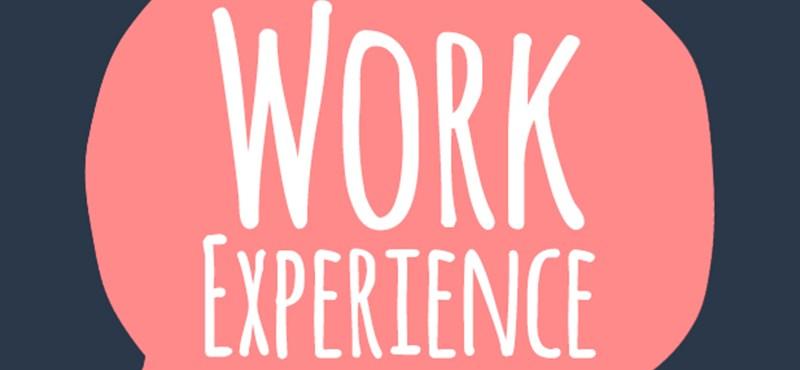 Tényleg számít a munkatapasztalat?